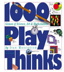 1,000 Playthinks