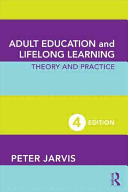 Adult Education and Lifelong Learning: Theory and Practice 4th Edition