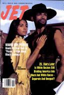 31 May 1993