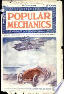 Apr 1910