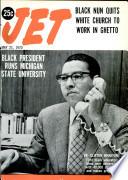 21 May 1970