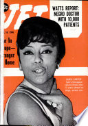 14 Apr 1966