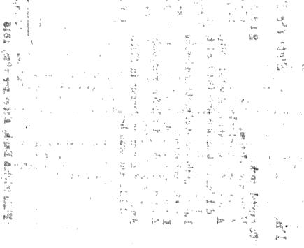 [ocr errors][merged small][ocr errors][merged small][ocr errors][merged small]