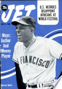 5 May 1966