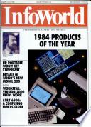 Jan 7-14, 1985