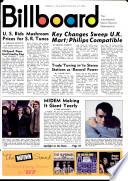 4 Feb 1967