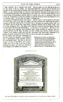 Page xxxiii