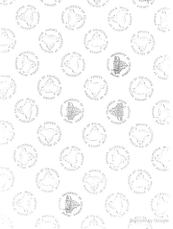 [merged small][merged small][merged small][ocr errors][merged small][merged small][merged small][merged small][merged small][merged small][merged small][merged small][merged small][merged small][merged small][merged small][merged small][ocr errors][merged small][merged small][merged small][merged small][merged small][merged small][merged small][merged small][merged small][merged small][merged small][merged small][ocr errors][merged small][merged small][ocr errors][ocr errors][merged small][merged small][merged small][ocr errors][merged small][merged small][merged small][merged small][merged small][merged small][merged small][merged small][ocr errors][merged small][merged small][merged small][merged small][merged small][merged small][merged small][merged small][merged small][merged small][merged small][merged small][merged small][ocr errors][merged small][merged small][merged small][merged small][merged small][merged small][merged small][merged small][merged small][merged small][merged small][merged small][merged small][merged small][merged small][merged small][merged small][ocr errors][merged small][merged small][merged small][merged small][merged small][ocr errors][merged small][merged small][merged small][merged small][merged small][merged small][merged small][ocr errors][graphic][merged small][graphic][subsumed][merged small][merged small][merged small][merged small][merged small][merged small][merged small][merged small][subsumed][subsumed][merged small][merged small][merged small][ocr errors][merged small][merged small][merged small][ocr errors][ocr errors][ocr errors][ocr errors][ocr errors][merged small][merged small][merged small][merged small][merged small][merged small][merged small][merged small][merged small][merged small][merged small][merged small][merged small][ocr errors][merged small][merged small][merged small][merged small][merged small][merged small][merged small][merged small][merged small][merged small][merged small][ocr errors][merged small][m