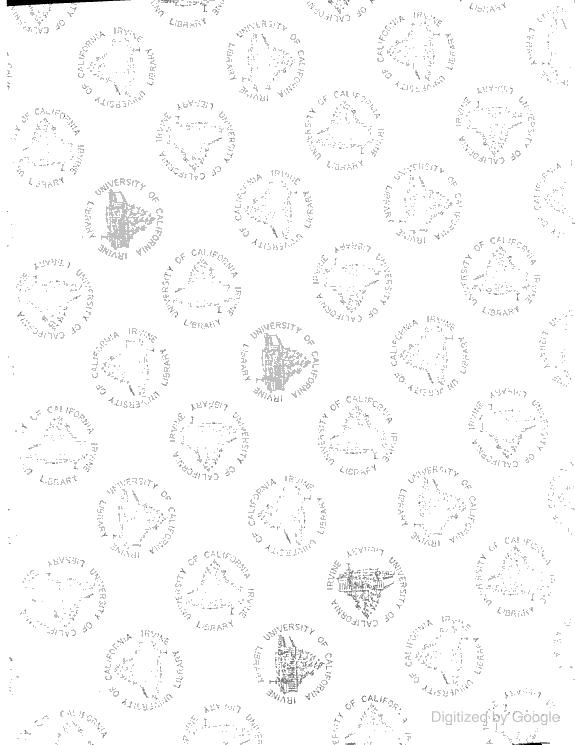 [ocr errors][merged small][merged small][merged small][merged small][merged small][merged small][merged small][merged small][merged small][merged small][merged small][merged small][merged small][merged small][ocr errors][ocr errors][merged small][merged small][merged small][merged small][merged small][merged small][merged small][merged small][merged small][merged small][merged small][merged small][ocr errors][merged small][merged small][merged small][merged small][ocr errors][ocr errors][merged small][merged small][merged small][ocr errors][merged small][merged small][merged small][merged small][merged small][ocr errors][merged small][merged small][merged small][merged small][ocr errors][merged small][ocr errors][merged small][merged small][ocr errors][merged small][merged small][merged small][merged small][ocr errors][merged small][merged small][merged small][merged small][merged small][merged small][merged small][merged small][merged small][merged small][merged small][ocr errors][ocr errors][merged small][merged small][merged small][merged small][merged small][merged small][merged small][merged small][ocr errors][merged small][ocr errors][merged small][merged small][merged small][ocr errors][ocr errors][merged small][merged small][merged small][merged small][merged small][merged small][merged small][merged small][ocr errors][merged small][merged small][merged small][merged small][ocr errors][merged small][merged small][merged small][merged small][merged small][ocr errors][merged small][merged small][ocr errors][ocr errors][merged small][merged small][merged small][merged small][merged small][ocr errors][merged small][merged small][merged small][merged small][merged small][merged small][ocr errors][ocr errors][merged small][ocr errors][ocr errors][merged small][merged small][merged small][merged small][merged small][ocr errors][merged small][merged small][merged small][ocr errors][merged small][ocr errors][merged small][merged small][merged small][merged small][mer