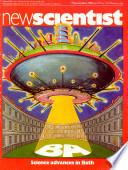 7 Sep 1978