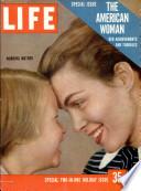 24 Dec 1956