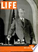 2 May 1938