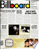 4 May 1985