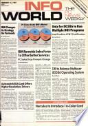 16 Feb 1987