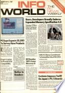 Aug 24-31, 1987
