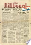 11 Feb 1956