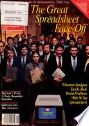 28 May 1985