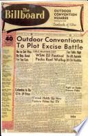 28 Nov 1953