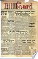 20 Feb 1954