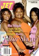 25 Oct 2004