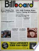 2 Apr 1977