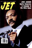 6 Aug 1984