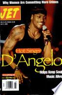 3 Jul 2000