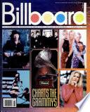 5 Feb 2000