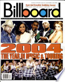 25 Dec 2004