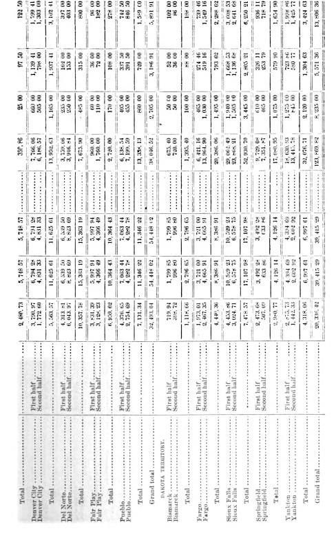 [graphic][ocr errors][ocr errors][ocr errors][ocr errors][ocr errors][ocr errors][merged small][subsumed][subsumed][ocr errors][ocr errors][ocr errors][subsumed][ocr errors][ocr errors][ocr errors][ocr errors][ocr errors][ocr errors][subsumed][ocr errors][ocr errors][subsumed][ocr errors][ocr errors][ocr errors][ocr errors][subsumed][ocr errors][ocr errors][subsumed][subsumed][subsumed][subsumed][ocr errors][ocr errors][ocr errors][subsumed][subsumed][subsumed][ocr errors][ocr errors][subsumed][subsumed][ocr errors][ocr errors][ocr errors][ocr errors][ocr errors][subsumed][subsumed][subsumed][ocr errors][subsumed][subsumed][ocr errors][ocr errors][ocr errors][subsumed][ocr errors][ocr errors][ocr errors][subsumed][subsumed][subsumed][subsumed][subsumed][ocr errors][ocr errors][ocr errors][subsumed][ocr errors][ocr errors][ocr errors][ocr errors][ocr errors][ocr errors][subsumed][subsumed][ocr errors][ocr errors][ocr errors][subsumed][ocr errors][ocr errors][ocr errors][subsumed][subsumed][ocr errors][ocr errors][subsumed][subsumed][ocr errors][subsumed][subsumed][subsumed][ocr errors][ocr errors][ocr errors][subsumed][ocr errors][ocr errors][ocr errors][subsumed][ocr errors][ocr errors][ocr errors][subsumed][ocr errors][ocr errors][ocr errors][subsumed][subsumed][ocr errors][ocr errors][ocr errors][ocr errors][ocr errors][ocr errors][ocr errors][subsumed][ocr errors][subsumed][subsumed][ocr errors][ocr errors][ocr errors][subsumed][subsumed][ocr errors][ocr errors][ocr errors][ocr errors][ocr errors][ocr errors][subsumed][ocr errors][ocr errors][subsumed][subsumed][subsumed][ocr errors][ocr errors][ocr errors][subsumed][subsumed][ocr errors][ocr errors][ocr errors][subsumed][ocr errors][ocr errors][ocr errors][subsumed][subsumed][ocr errors][ocr errors][ocr errors][subsumed][ocr errors][ocr errors][subsumed][subsumed][ocr errors][ocr errors][ocr errors][subsumed][ocr errors][ocr errors]