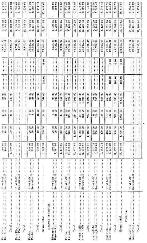 [subsumed][subsumed][subsumed][subsumed][ocr errors][ocr errors][ocr errors][ocr errors][ocr errors][subsumed][subsumed][subsumed][subsumed][subsumed][subsumed][subsumed][subsumed][subsumed][ocr errors][ocr errors][ocr errors][graphic][ocr errors][ocr errors][ocr errors][subsumed][subsumed][subsumed][subsumed][ocr errors][ocr errors][subsumed][ocr errors][ocr errors][subsumed][subsumed][ocr errors][ocr errors][subsumed][ocr errors][subsumed][ocr errors][subsumed][subsumed][ocr errors][subsumed][ocr errors][ocr errors][ocr errors][ocr errors][subsumed][subsumed][subsumed][subsumed][ocr errors][ocr errors][ocr errors][ocr errors][ocr errors][subsumed][ocr errors][subsumed][ocr errors][ocr errors][ocr errors][ocr errors][ocr errors][subsumed][subsumed][subsumed][subsumed][subsumed][ocr errors][ocr errors][ocr errors][ocr errors][subsumed][subsumed][subsumed][ocr errors][ocr errors][subsumed][ocr errors][ocr errors][subsumed][subsumed][ocr errors][subsumed][ocr errors][ocr errors][ocr errors][subsumed][ocr errors][subsumed][subsumed][subsumed][ocr errors][ocr errors][ocr errors][subsumed][ocr errors][subsumed][subsumed][subsumed][subsumed][subsumed][subsumed][subsumed][ocr errors][ocr errors][subsumed][subsumed][ocr errors][subsumed][ocr errors][ocr errors][subsumed][subsumed][subsumed][subsumed][subsumed][ocr errors][subsumed][subsumed][ocr errors][ocr errors][ocr errors][subsumed][subsumed][subsumed][subsumed][subsumed][subsumed][ocr errors][subsumed][ocr errors][ocr errors][subsumed][subsumed][subsumed][subsumed][subsumed][subsumed][ocr errors][subsumed][ocr errors][ocr errors][subsumed][subsumed][subsumed][ocr errors][ocr errors][subsumed][subsumed][ocr errors][ocr errors]