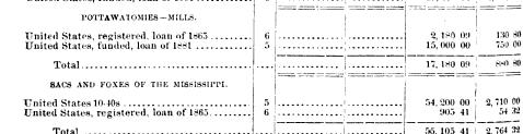 [subsumed][subsumed][subsumed][subsumed][subsumed][subsumed][ocr errors][subsumed][subsumed][subsumed][ocr errors][subsumed][subsumed][ocr errors]