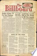 12 Feb 1955