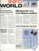 14 Oct 1991