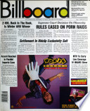3 May 1986