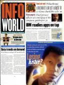 18 Dec 2000