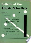 Dec 1948