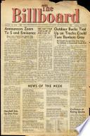 13 Aug 1955