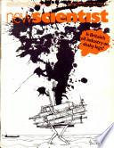16 Mar 1978