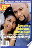 23 Mar 1998