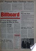 8 Feb 1964