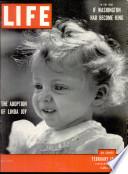 19 Feb 1951