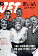 23 May 1963