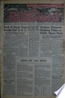 25 Jun 1955