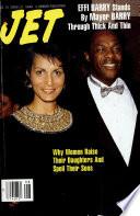 19 Feb 1990