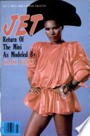 3 Jul 1980