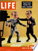 24 Mar 1961