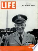 16 Jun 1952