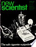 15 Mar 1973