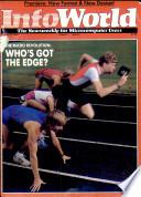 31 Oct 1983